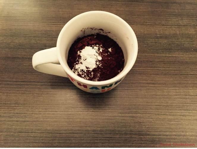 mug-cake-1