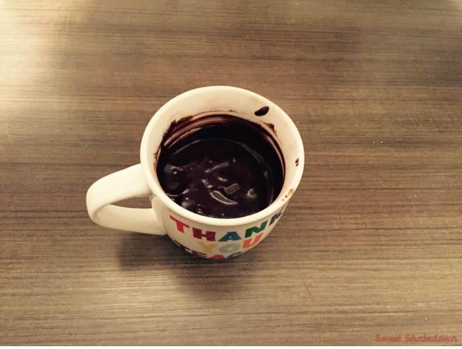 mug-cake-3