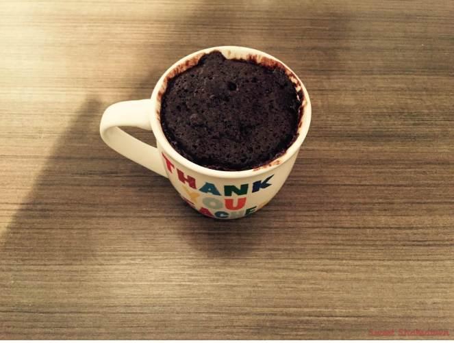 mug-cake-4