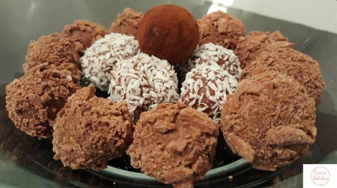 truffles-6
