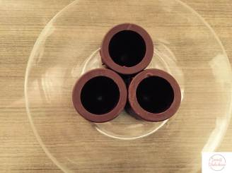 raw-chocolate-shot-glasses-3